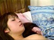 abg cantik - bokepterbaru.blog2an.com