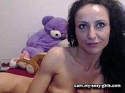 I'_m a camgil http://cam.my-sexy-girls.com/amalianilsson/