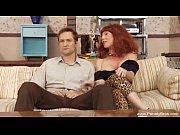 Classé couple à la recherche de l homme application sexe