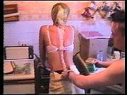 Porr mogen sexiga tjejer utan kläder