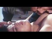 Swingerclub passau filma erotik porno