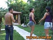 Massage og eskorte masager piger
