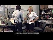 Voyeur femme massage erotique quimper