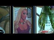 самые откровенные клипы с порноэлементами