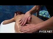Gratis svensk amatör porr pan thai massage