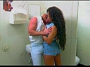 Erotic massage turku sex girl pussy