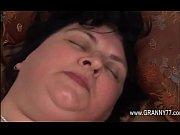 Nuru massage i danmark hvad koster et blowjob