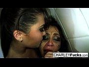 Sexfilm für paare escorts in mannheim