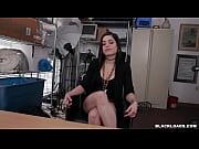 Bar swinger erotische geschichten sex
