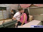 (ariella ferrera) Bigtits Mommy Get Hard Style Intercorse clip-06