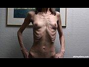Body dos nu femme robe de mariée modele dessin homme nu
