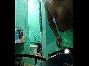 Pinoy solo