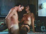 Swingerclub bad pyrmont erotikwochenende