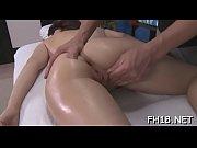 Maman japonaise salope salope grosse fesse