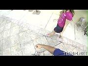 смотреть видео минет на девишниках