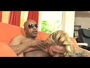 Massage erotique en isere massage érotique femme