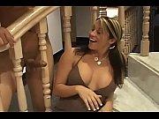Glasdildos sex stellungen für die frau