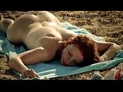 Photo nu dealexandra lamy femmes mature nues poilues