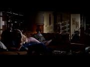 Heather Graham - Boogie Nights (1997)