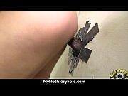Video sexe brutal massage erotique metz