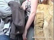Nu pieds femme ville très très confortables jolies fille toute nue