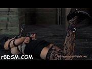 Kostenlos milf ficken videos big pussey porno