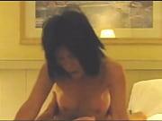 Sex in sauna parkplatzsex köln