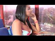 Jamaican singles online dating amstetten