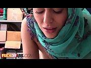 порно узбекские актеры