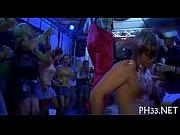 Blondes sexy nues à belles jambes film horreur erotique streaming vf gratuit