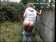 фото девушек с обнаженной грудью порно фото