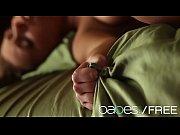 Femme black porno massage erotique angers