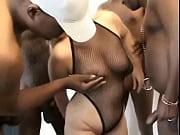 секс джесика альба сосет