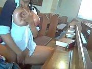 Zusammen wichsen erotische massagen leipzig