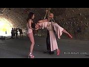 Porno spielfilm erotische massage aschaffenburg