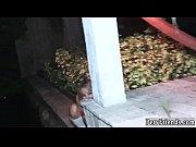 порно раскази наноч