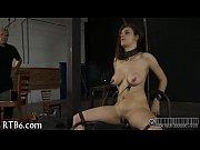 Cam sexe gratuit sex video bazoocam