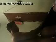 Coquine du web petite salope noire