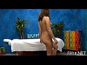 Alte porno videos oma porno free
