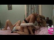 Sexpartys berlin ao sex in stuttgart
