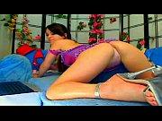Prostate sex massage kosteblose pornos