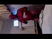 Nuru gel massage bangkok eskort män homosexuell i gbg