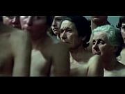 Sex frauen berlin oberösterreich