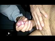 Video amateur sexe francais massage erotique haut rhin