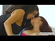 Sawatdee thai massage escorttjejer uppsala