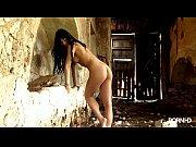 Swingerclub 1001 erotik massage mannheim