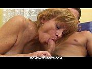 Kvinna söker slav relax uppsala