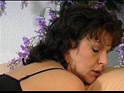 Porno mature francaise wannonce pas de calais