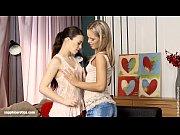 salacious sprites - by sapphic erotica lesbian sex.