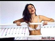 порно в возрасте с вибратором